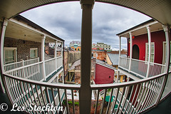 20170423_11210301_HDR.jpg (Les_Stockton) Tags: frenchmarketinn frenchquarter hdrefex highdynamicrange neworleans architectural architecture hdr hotel vacation louisiana unitedstates us