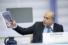 12132y7648 (FAO News) Tags: europe italy council rome