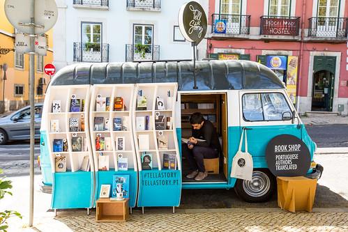 Lissabon_BasvanOort-260