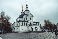 csfr3rq (olegmescheryakov) Tags: moskva moskau russland keywords church × architecture cathedral building cityscape europe city urban street travel light sky night old clouds blue sunset sun orthodox summer moscow landmark tourism beautiful monastery tower town landscape outdoor people