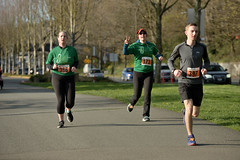 RunMS_2017_On-Course_CJPhoto_0217 (National MS Society, Greater Northwest Chapter) Tags: 397 peter udbye 173 sarah lewtasc 396 stephanie conroy