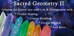SG2_BannerImage (UKN) Tags: chakra crystal wands terminated quartz deep space outer night sky magical therapy healing rainbow color stars starry metaphysical astrology cosmology complementary medicine alternative banner energy gems mineral natural holistic health divine kinesiology spectrum background website header cosmic vibrant colorful mineralogy shamanism quantum distant planets