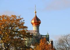 DSC_4099 (Dmitry Mahahurov) Tags: hometown stpetersburg питер северная столица россия russia mahahurov махахуров