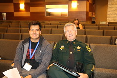 WestonU_Simulation_04-20-17-PS (14) (City of Weston) Tags: weston civics commission high school cypress bay western sagemont