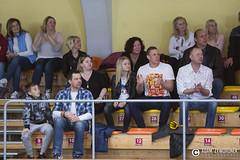 """adam zyworonek fotografia lubuskie zagan zielona gora • <a style=""""font-size:0.8em;"""" href=""""http://www.flickr.com/photos/146179823@N02/34318739396/"""" target=""""_blank"""">View on Flickr</a>"""