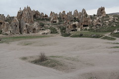 goreme-2013h.jpg (James Popple) Tags: turkey cappadocia greme