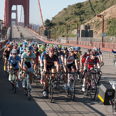 Tour of California (Super G) Tags: sanfrancisco california bicycling cycling tour unitedstates racing goldengatebridge pro sausalito amgen millvalley peleton tourofcalifornia stage8