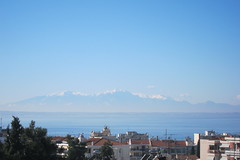 IMG_4346 (Gibin) Tags: greece thessaloniki