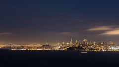 _12C2866-Edit (BEL_Clark) Tags: sanfrancisco california usa night cityscape unitedstates sausalito