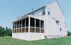k Screen Porches (147)