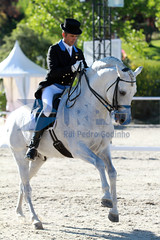 IMG_2040 (RPG PHOTOGRAPHY) Tags: madrid blanco race antonio abad prieto 2013 cdncdi3 seoriojem