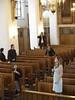 Kerk_FritsWeener_5181766