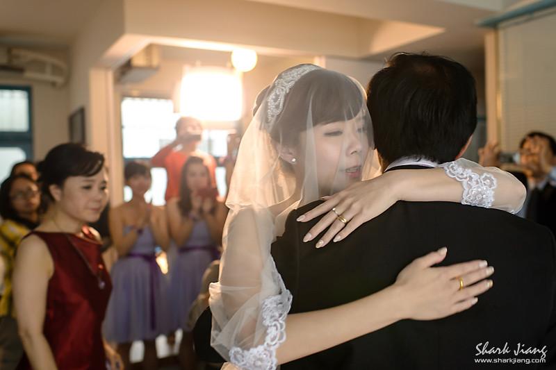 婚攝,彭園婚攝,婚攝鯊魚,婚禮紀錄,婚禮攝影,2013.05.04-blog-0059
