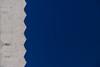 Sharp teeth (Daniel Kulinski) Tags: 1977 daniel danielkulinski europe hellas image kulinski nx nx20 photograhy picture poland rhodes rhodos rodos samsung samsungnx samsungnx20 samsungimaging warsaw beach creative photography sea summer trip vacation water ρόδοσ blue line sky cloud clouds space air wind sun symmetric symmetry wall no clear white minimal minimalism abstract sharp teeth triangle city