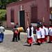 Processione della parrocchia de La Merced (2)
