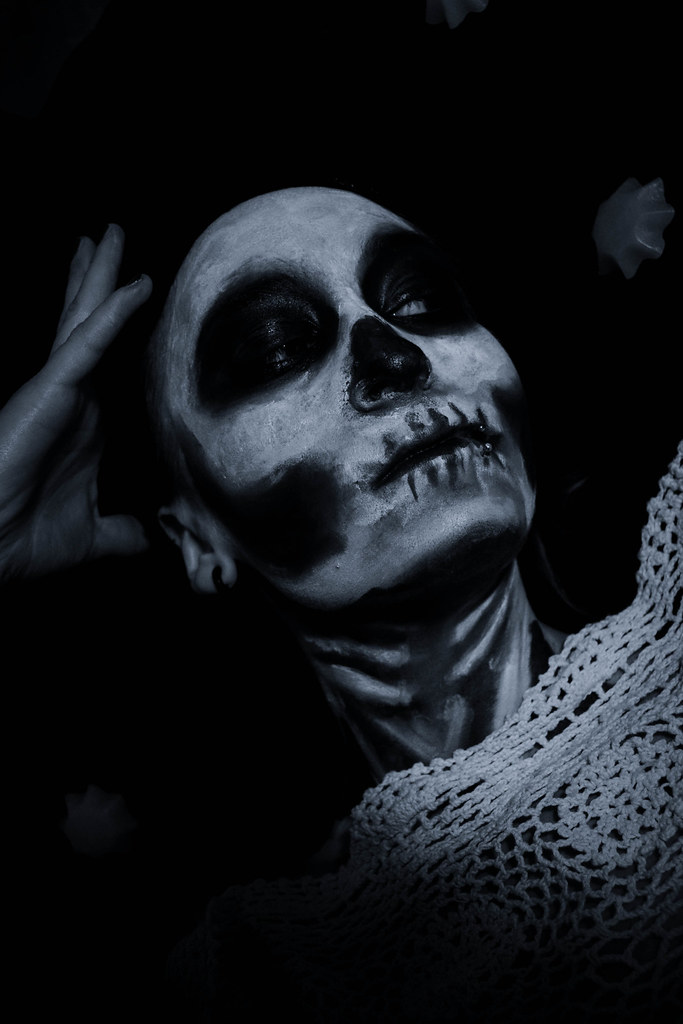 The Worlds Best Photos Of Calavera And Y Flickr Hive Mind