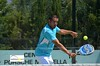 """miguel serrano 6 padel 2 masculina Torneo IV Aniversario Cerrado Aguila julio 2013 • <a style=""""font-size:0.8em;"""" href=""""http://www.flickr.com/photos/68728055@N04/9256565212/"""" target=""""_blank"""">View on Flickr</a>"""