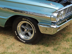 071313 Steel Days American Fork Utah 185 (SoCalCarCulture - Over 32 Million Views) Tags: show car dave utah steel sony fork lindsay days american socalcarculture socalcarculturecom hx20v
