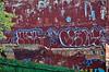On City Property Crew : CROWN (damonabnormal) Tags: street city urban streetart philadelphia graffiti nikon tag july tags tagged urbanart pa crown philly graff aerosol phl tagger ocp tagz 2013 streetwriters philadelphiagraffiti d7000 oncityproperty