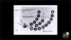 1976 (All Hallows College Dublin) Tags: all hallows pastmen