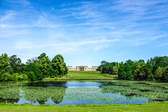 IMG_3187.jpg (Kelly Love's Photography) Tags: uk england lake nature water canon buildings landscape photography countryside photo scenery view photos buckinghamshire lakes stowe dslr nationaltrust canoneos waterlillies photooftheday picoftheday canonefs1022mmf3545usm efs1022mmf3545usm canonphotography 2013 650d allshots canon650d