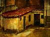 La riqueza de la vida escondida (desde mi corazón) Tags: impressedbeauty magicunicornmasterpiece galleryoffantasticshots