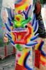 "One of the dragons on the giant joss sticks (ShambLady) Tags: light red rot festival paper asian rouge temple sticks rojo decorative ghost hell chinese burning lan burn malaysia lanterns stick hungry penang yu oriental thor orient jalan chinois malaysian rood rosso joss batu pulau taoist templo incense lampion malay satu maleisie tempel chino sungai feringgi tempio pinang 寺庙 candi kuil ferringgi ferringi "" decoratie ferringhi 2013 jié feringhi feringghi phor המקדש ullambana persiaran ναόσ मंदिर ប្រាសាទ ""中元節"" zhōngyuán 中元节"""