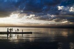 Lago Parano - Brasilia (Roberto/) Tags: brazil lake braslia brasil lago sigma1770mm canoneos40d robertorufino