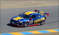 Alex Figge (GT) (Howard Ryder) Tags: volvo nikon sonoma racing autoracing gt infineon kpax searspoint pirelli alexslemonadestand worldchallenge roadcourse alexfigge pirellipzero d5100 pirelliworldchallenge racesonoma