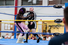 VALOR Pro Wrestling Aug'2013 - 157 (Chris Adval) Tags: lighting chris light red evan mars usa rose canon fire photography corporate rebel team shoot nemo natural leo pennsylvania wrestling tag lion andrew valentine scorpion company indoors pa adobe julio destiny da luv ambient pro bobby match inside adrian axel eddie 28 van title sawyer dslr bliss miss tamron edith productions punishment 70200 lu xsi nightmares lightroom lennox amt fedup sheilds mrbet tutone gunnaz backlund tasel adval lightroom4 valorprowrestling bobbythebodysheilds