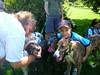 7-22-2012ArnoldArboretum018