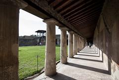 wezuwiusz,pompeje-36
