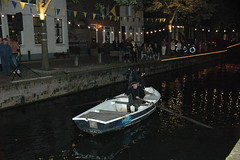 "Buitenhavenconcert 2013 • <a style=""font-size:0.8em;"" href=""http://www.flickr.com/photos/96965105@N04/9762288782/"" target=""_blank"">View on Flickr</a>"
