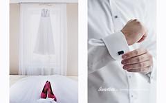 swietliste-fotografia-slubna-detale-slubne-przygotowania-rozowe-buty