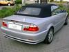 02 BMW 3er E46 2C ´00-´07 Verdeck sis 01