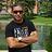 Gene Krasko Photography icon