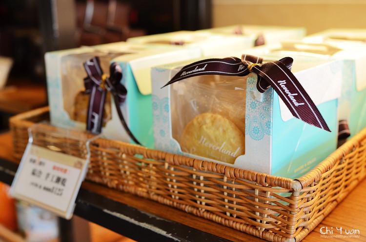 LITE bakery 15.jpg