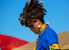 Native American Indian (Mysophie08) Tags: tucson unitedstatesofamerica thumbsup pow infocus highquality challengeyouwinner friendlychallenges thechallengefactory herowinner pregamesweepwinner gamesweepwinner cannon5dcamera