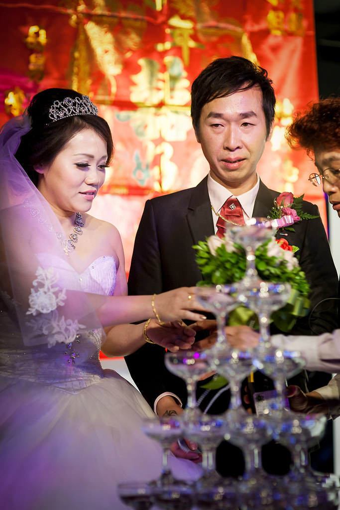 柏瑋&淑燕Wedding-173