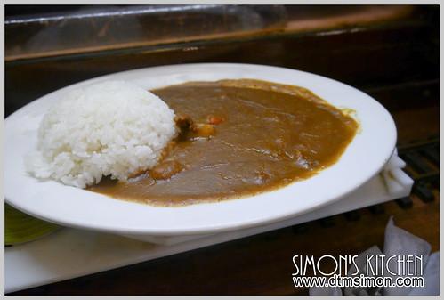 NIAGARA鐵道餐廳17