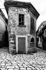 Apice Vecchia - Ghost Town (Claudio Morabito Photography) Tags: italy italia campania ghosttown benevento napoletano morabito apice apicevecchia claudiomorabitophotographer claudiomorabito claudiomorabito©