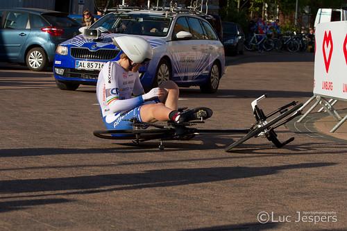 TT Ster van Zuid Limburg 133