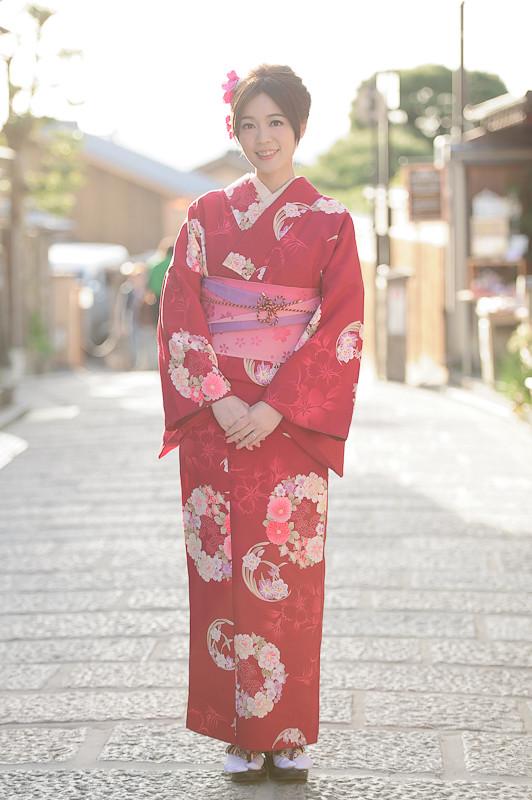 日本婚紗,關西婚紗,京都婚紗,京都植物園婚紗,京都御苑婚紗,清水寺和服,白川夜櫻,海外婚紗,高台寺婚紗,DSC_0038