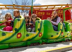 _F5C4791 (Shane Woodall) Tags: birthday newyork brooklyn twins birthdayparty april amusementpark 2014 adventurers 2470mm canon5dmarkiii shanewoodallphotography