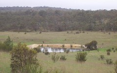 18 Lillivale Est, Boro NSW