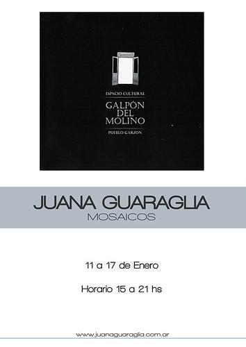 Garzón (7)