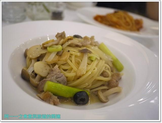 內湖義式料理古斯特buffetimage069