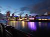 Media City (GillWilson) Tags: manchester salfordquays mediacity