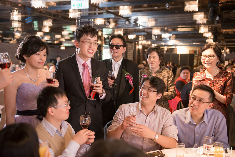 台北婚攝140312_2030_15.jpg