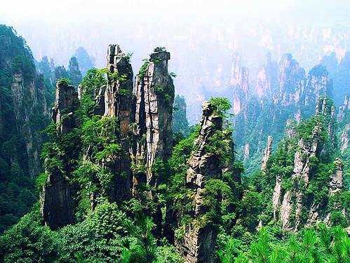 張家界國家森林公園.jpg